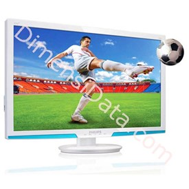 Jual PHILIPS Monitor LED [273G3DHSW]